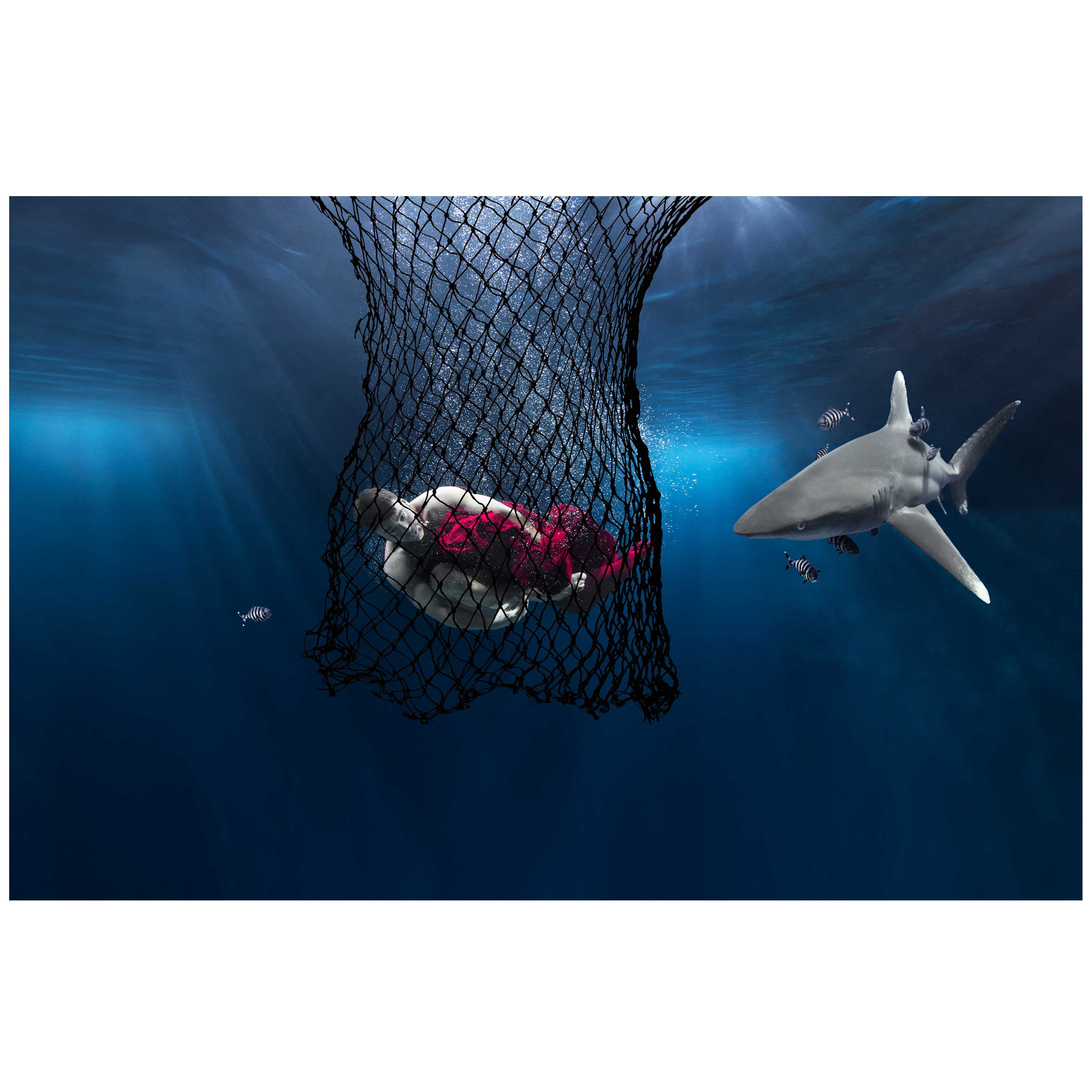 Underwater-Editorial-Photography-by-Maya-Shark
